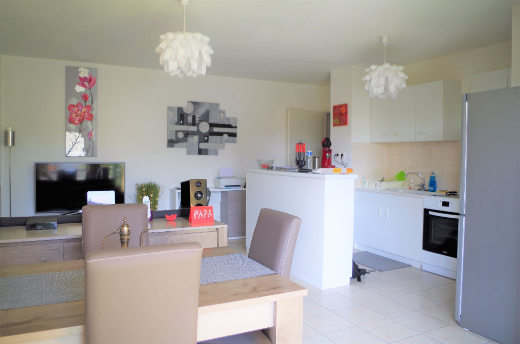 centre-ville-aussonne-appartement-3-pieces
