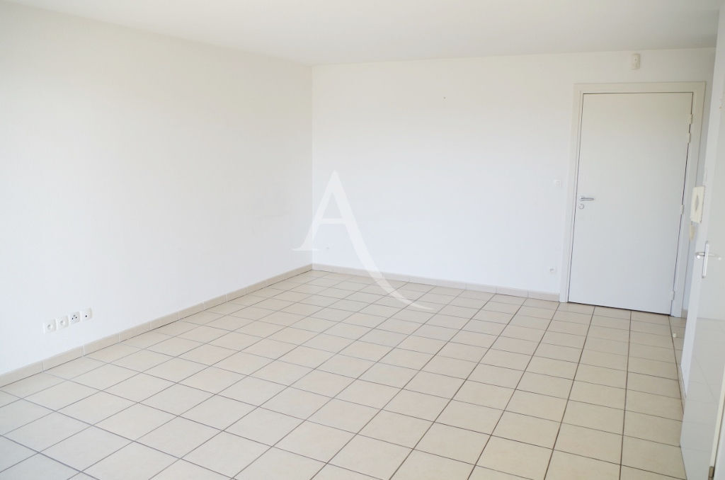 appartement-merville-2-piece-s-au-centre-ville