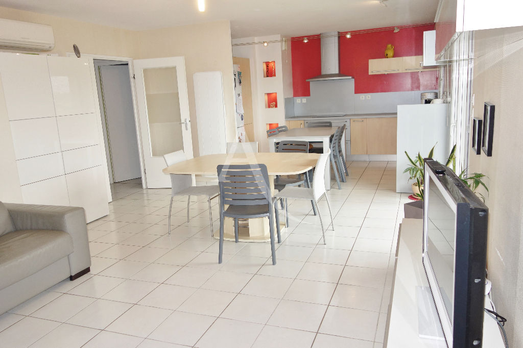 appartement-aussonne-5-piece-s-113-m2