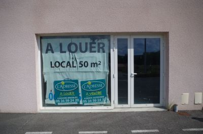 Local commercial Saint Paul Sur Save